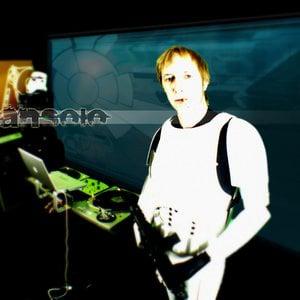 Profile picture for John Durbin