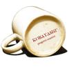 Kobayashi Progetti Creativi