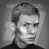 Nikita Zabelin