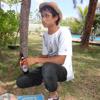 Rowin Chendriah