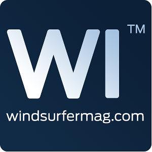 Profile picture for Windsurfer Magazine