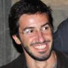 Paolo Scippo