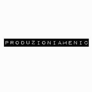 Profile picture for ProduzioniAmenic