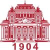 National Theatre of Bulgaria
