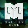 eYe-m _ Mathias Geck