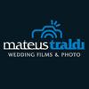 Mateus Traldi Studio