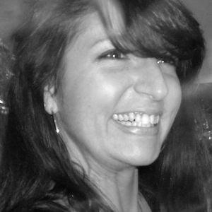 Profile picture for Guinivere Stevenson
