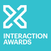 Interaction Awards