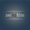 05 Film