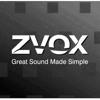 ZVOX Video