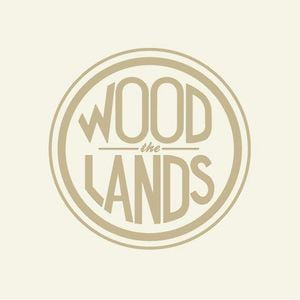 Profile picture for The Woodlands