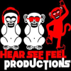 Hear See Feel Productions