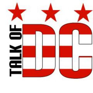 Profile picture for Talk of DC