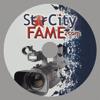Star City Fame