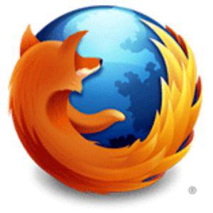 Profile picture for Mozilla