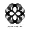 Cosmic Coalition