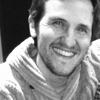 Zachary Kaiser