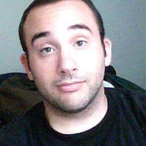 Profile picture for Steve Galea