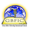 Glory Bible Fellowship