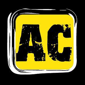 Profile picture for AKCIJSKA CENTRALA