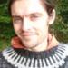 Jens Bäckvall