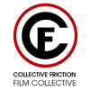 Collective Friction