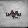 David Video