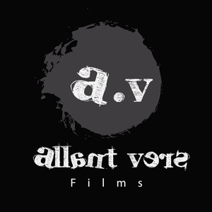 Profile picture for Allant vers Films