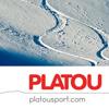Platou Sport