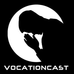 Profile picture for Vocationcast