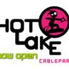 Hotlake Cablepark