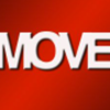 MoveTVnetwork.com
