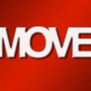 Profile picture for MoveTVnetwork.com