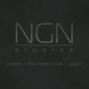 NGN studios