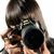 Janet Mtima