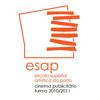 ESAP Cinema Publicitário