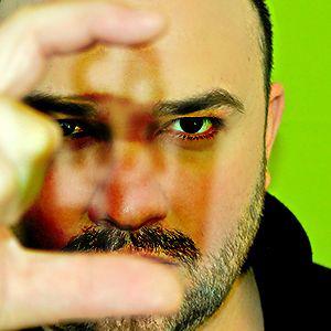 Profile picture for Paco Gomez Vega
