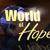 World of Hope