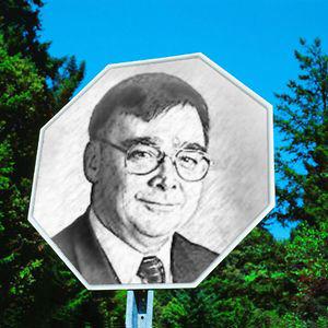 Profile picture for William P. Cochrane, Jr.