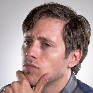 Profile picture for Edward Einhorn