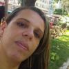 Tatiana Barreto de Carvalho