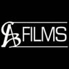 C.A.B. Films