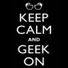 Geek Kat