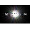 thelightinlife