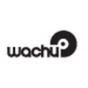 Profile picture for Wachu Concert Series