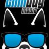 chilldogmedia