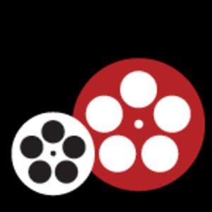 Profile picture for Petaluma Film Alliance