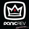 PanicREV Ministries
