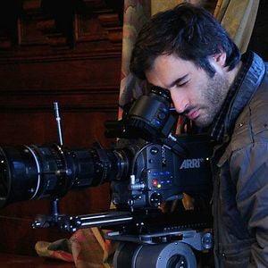 Profile picture for Nuno Portugal