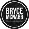 Bryce McNabb